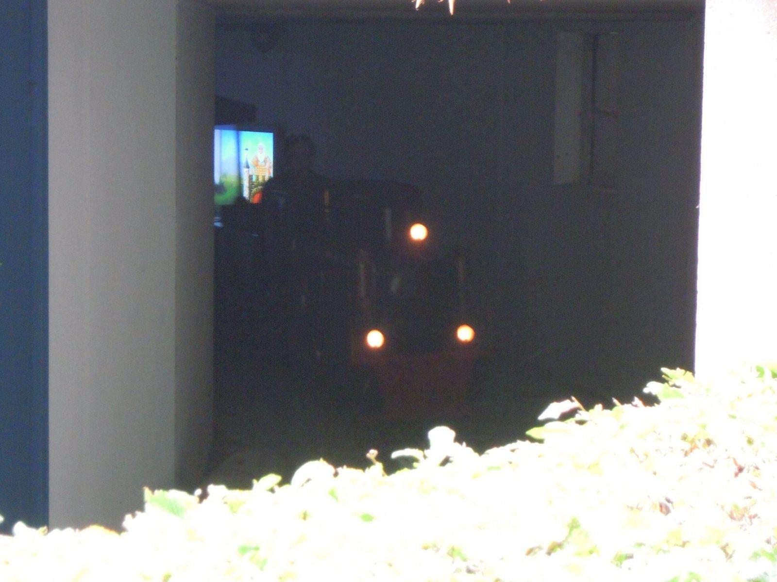 image_639
